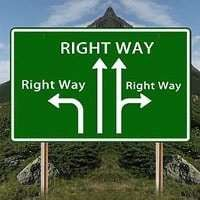 CBT could help you find the direction in life you are looking for