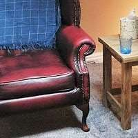 Counselling and psychotherapy is available here