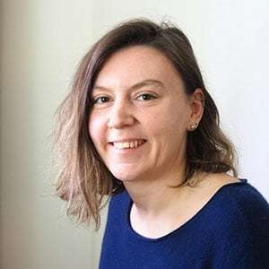 Helen Levens - Counselling and Psychotherapy