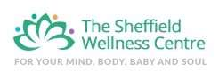 Sheffield Wellness Centre