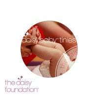 Baby massage classes at the Sheffield Wellness Centre