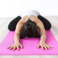 Yoga at Sheffield Wellness Centre