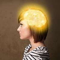 hypnotherapy could help you change