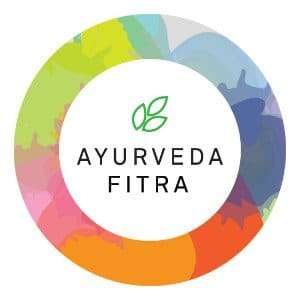 Ayurvedic Fitra is on Facebook
