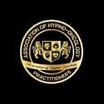 association of hypno-oncology practitioners logo