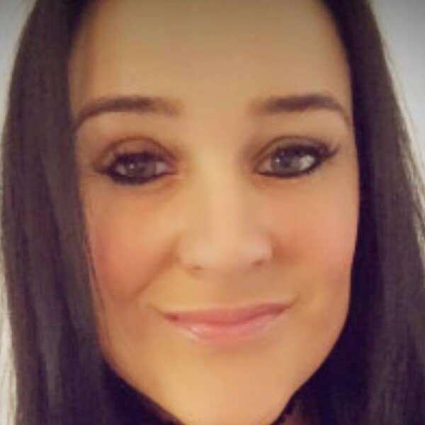 Sarah Thompson counsellor & CBT therapist